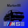 MarlonRR