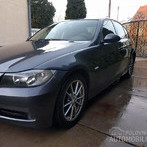 BMW FUNF