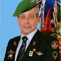 Orlando Nogueira