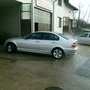 Prstenovi - last post by casper e46
