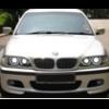 PIRKE - last post by BMW-E36