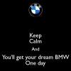 BMW BATA - last post by Zeljkamp