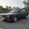 BMW E30 320i - last post by madndaoa